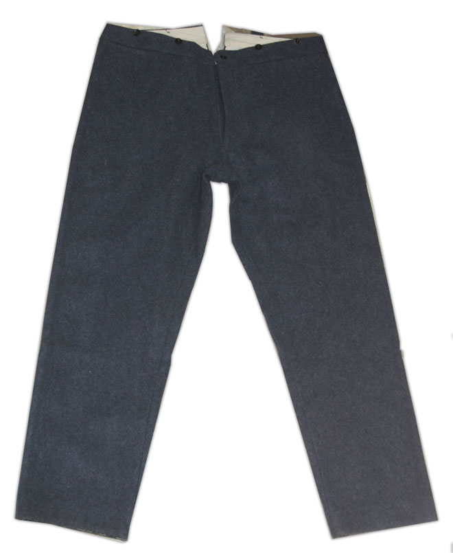 Peter Tait Trousers