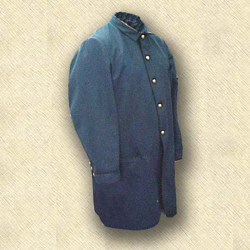 Officer's Private Purchase Blouse