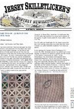 April 2004.